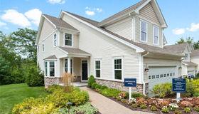 7 Arrowwood Court #186, Middlebury, CT 06762