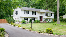 51 Discovery Road, Vernon, CT 06066