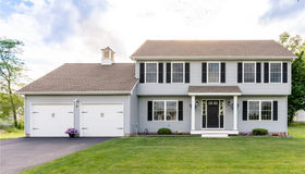 3 Cassotta Lane, Suffield, CT 06078