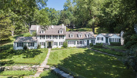 293 Riversville Road, Greenwich, CT 06831