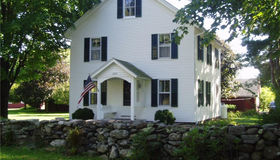184 North Shore Road, Warren, CT 06777