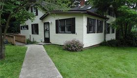 5 Dobson Road, Vernon, CT 06066