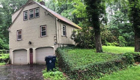 147 Poland Brook Road, Plymouth, CT 06786