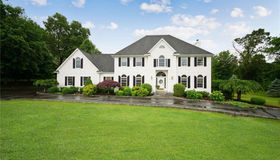 10 Wood Creek Road, New Milford, CT 06776