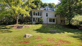376 State Street, Guilford, CT 06437