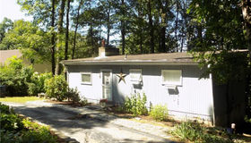 20 Oak Road, New Milford, CT 06776