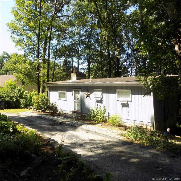 20 Oak Road, New Milford, CT 06776 now has a new price of $206,000!