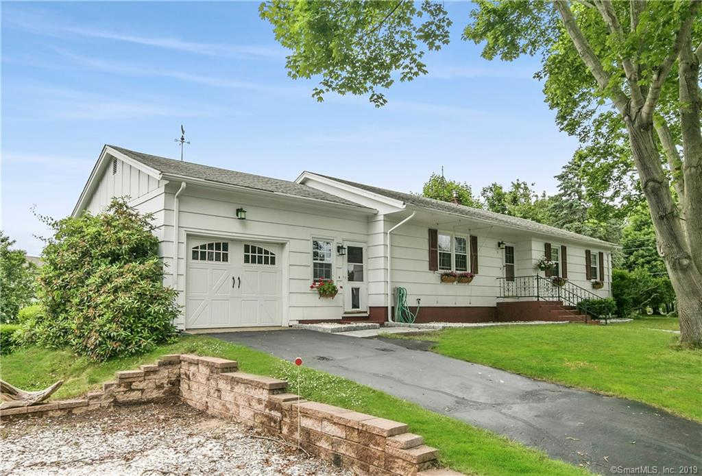 Another Property Sold - 5 Gerard Avenue, Westbrook, CT 06498