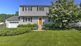 140 Dudley Drive, Fairfield, CT 06824