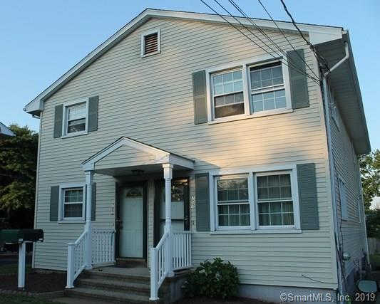Another Property Rented - 700 Light Street, Stratford, CT 06614