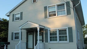700 Light Street, Stratford, CT 06614
