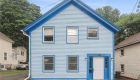 125 Walnut Street, Windham, CT 06226