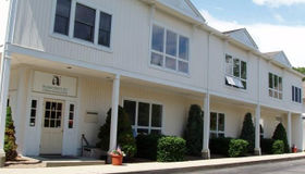 801 Poquonnock Road #6-7, Groton, CT 06340