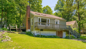 61 Lakeview Drive, Ridgefield, CT 06877