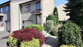 2539 Bedford Street #34h, Stamford, CT 06905