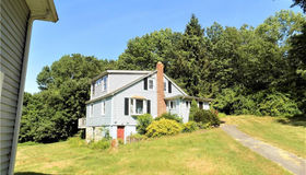 204 England Road, Chaplin, CT 06235