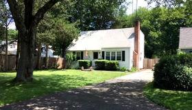136 dry Hill Road, Norwalk, CT 06851