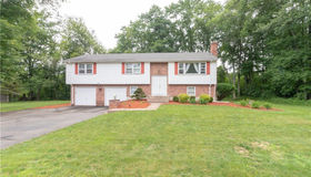 210 Carriage Drive, South Windsor, CT 06074