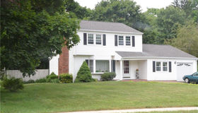 285 Frost Street, Southington, CT 06479