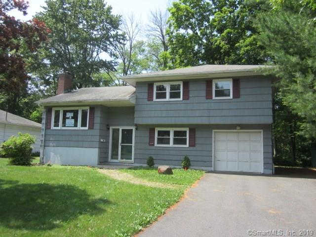Another Property Sold - 19 Northbrook Drive, West Hartford, CT 06117