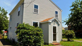 31 King Street, West Haven, CT 06516