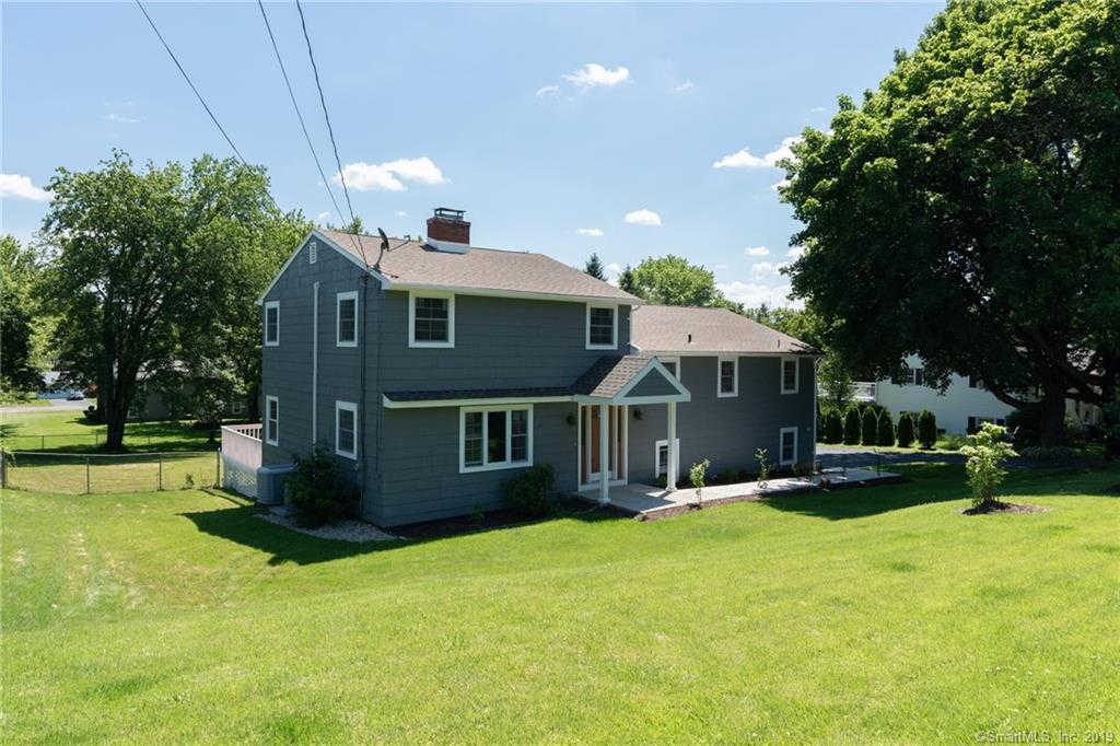 Another Property Sold - 62 Warwick Road, Watertown, CT 06795