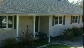 6 Sil Cam Drive, Danbury, CT 06811