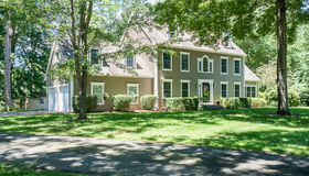 17 Otter Brook Drive, Old Saybrook, CT 06475
