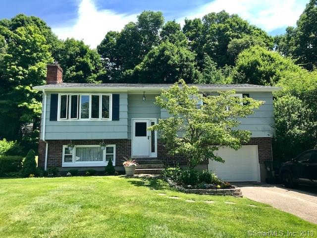 Another Property Sold - 4 Johnson Drive, Danbury, CT 06811