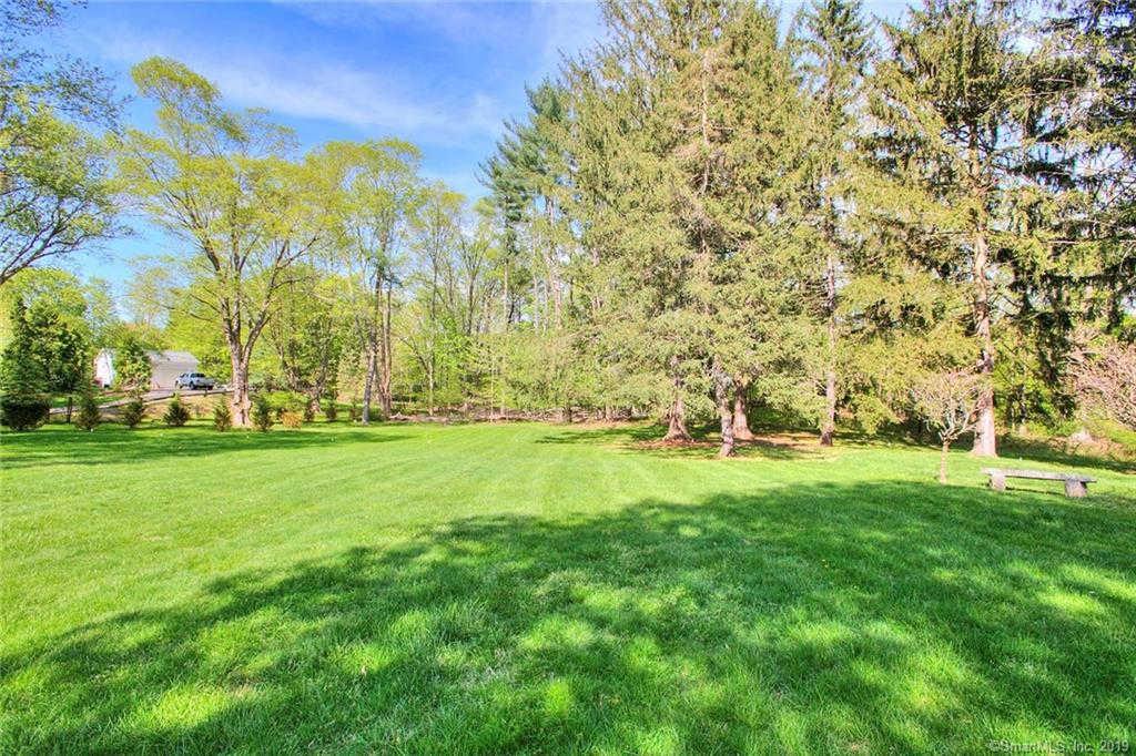 Another Property Sold - 12 Wakeman Road, Westport, CT 06880