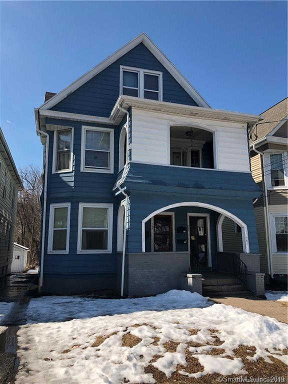 790 Savin Avenue, West Haven, CT 06516 is now new to the market!