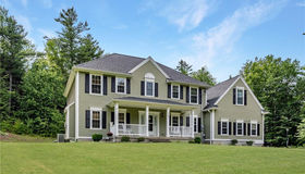 151 Losaw Road, Winchester, CT 06098