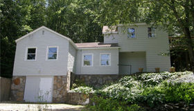1634 Stafford Road, Mansfield, CT 06268