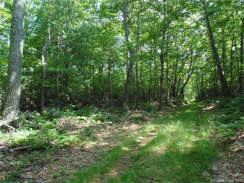 0 Beffa 6 Road, Stafford, CT 06075 now has a new price of $45,000!