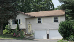 239 Andrews Road, Wolcott, CT 06716
