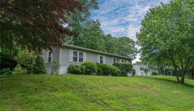 47 Colchester Commons, Colchester, CT 06415
