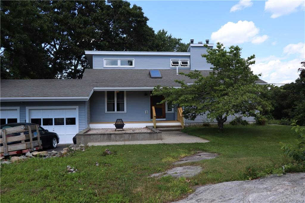 Another Property Sold - 32 Seabreeze Drive, Waterford, CT 06385
