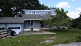 32 Seabreeze Drive, Waterford, CT 06385