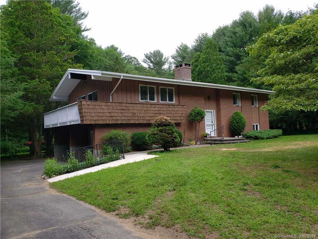 Another Property Sold - 52 Quailcrest Road, East Lyme, CT 06333