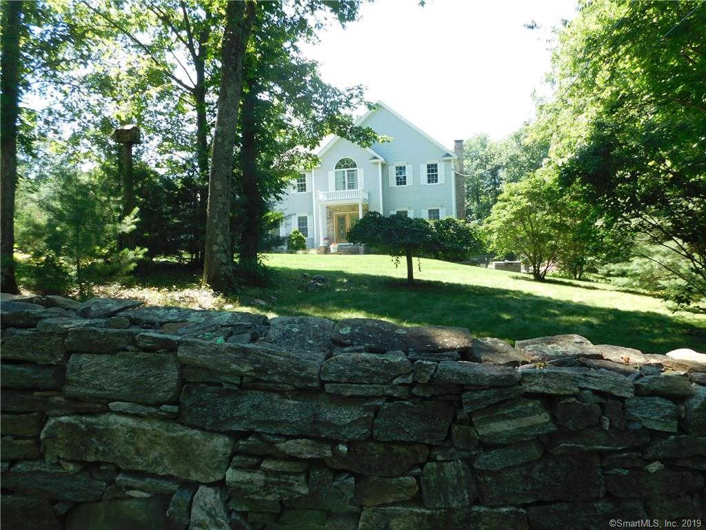 Another Property Sold - 296 Soundview Avenue, Shelton, CT 06484