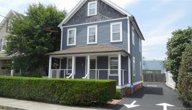 24 Thorpe Street, Fairfield, CT 06824