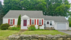 343 Norwich Avenue, Colchester, CT 06415