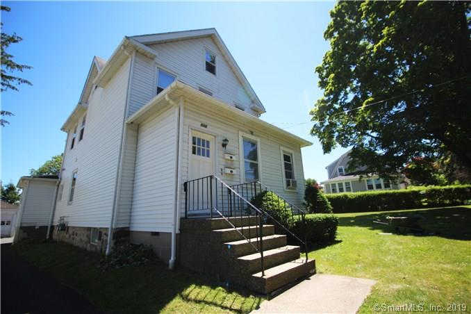 Another Property Rented - 112 Westville Avenue, Danbury, CT 06810