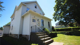 112 Westville Avenue, Danbury, CT 06810