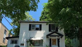 47 Ashley Street, Waterbury, CT 06704