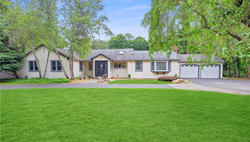 11 Blueberry Hill Road, Weston, CT 06883