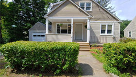 348 Harwinton Avenue, Torrington, CT 06790