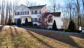 17 Sarah Drive, Oxford, CT 06478