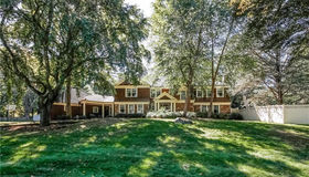 3 Cannondale Road, Weston, CT 06883