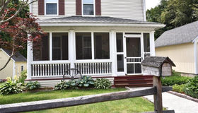 13 French Street, Seymour, CT 06483